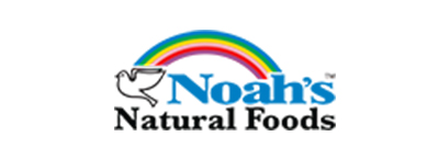 noahs natural logo